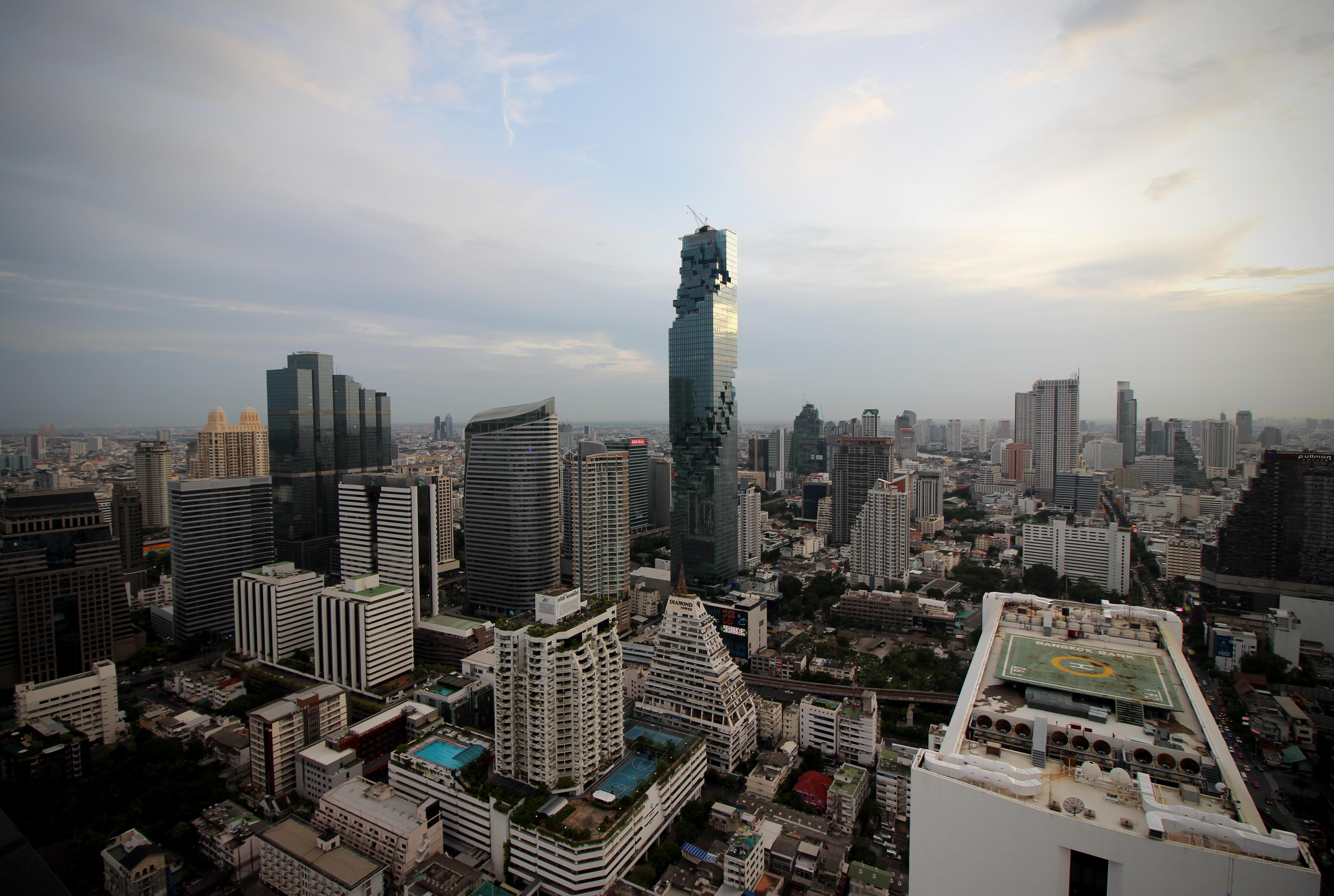 Dissertation help ireland singapore