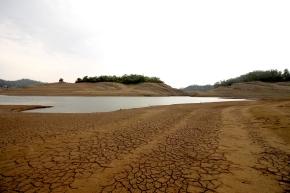 Mud Plains, Khatiyar