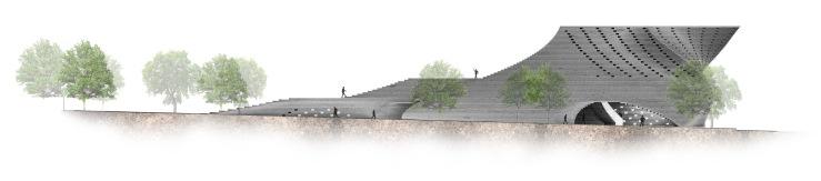 old-haymarket-elevation