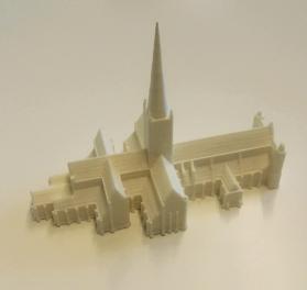 salisbury-cathedral-model-1-1250-crop
