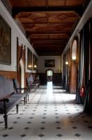Castello Dal Pozzo, Oleggio Castello