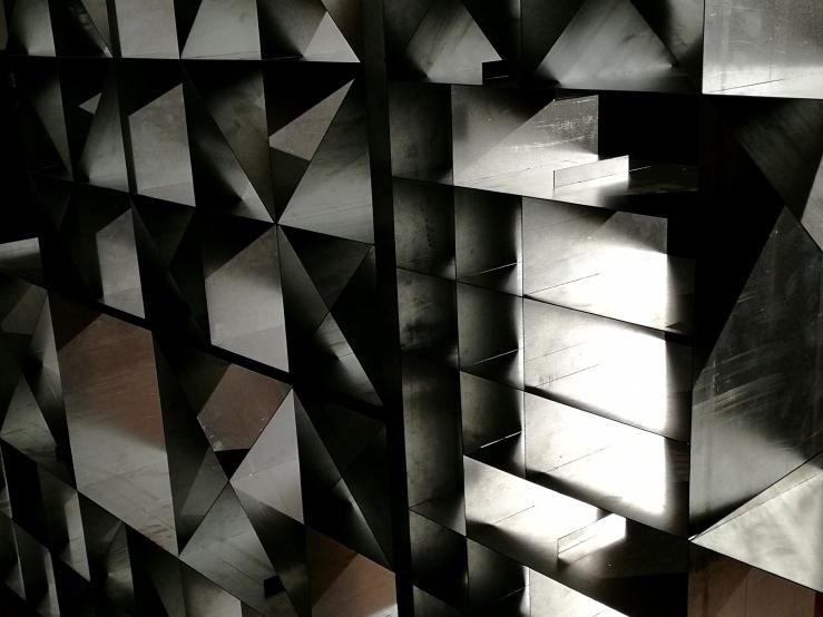 Intense Light (Crop).jpg