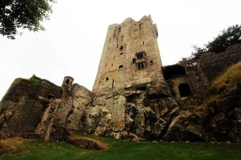 Blarney Castle, Blarney