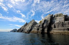 Little Skellig, Skellig Islands