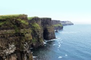 Cliffs of Moher, County Clare